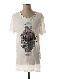 Produit-T-shirts-Homme-STRELLSON