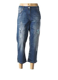 Produit-Pantalons-Femme-APRICO
