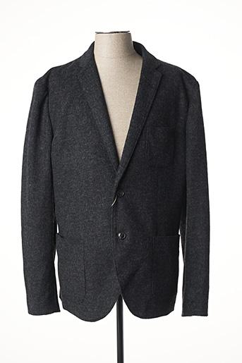 Veste chic / Blazer bleu ALTEA pour homme