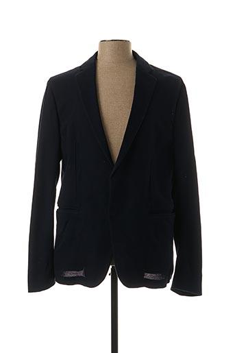Veste chic / Blazer bleu ARMANI pour homme