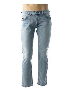 Produit-Jeans-Homme-DIESEL BLACK GOLD POUR LE PRINTEMPS