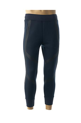 Jogging bleu BLACK BARRETT BY NEIL BARRETT pour homme