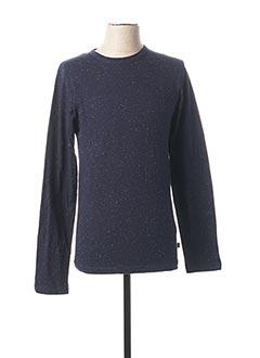 Produit-T-shirts-Homme-AGNES B