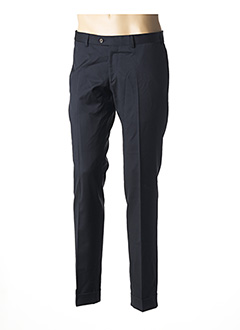 Produit-Pantalons-Homme-DANIEL CREMIEUX