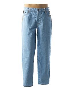 Produit-Jeans-Homme-KOLOR