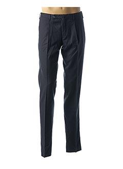 Produit-Pantalons-Homme-GTA