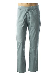 Pantalon chic vert DOCKERS pour homme