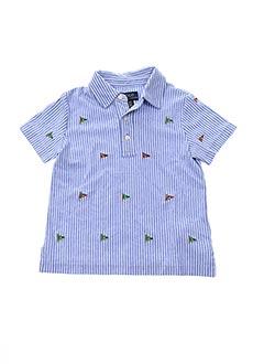Produit-T-shirts-Garçon-RALPH LAUREN