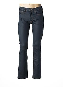 Produit-Jeans-Homme-AGNES B