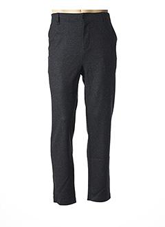 Produit-Pantalons-Homme-AGNES B
