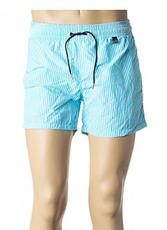 Produit-Shorts / Bermudas-Homme-HOM