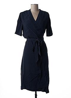 Produit-Robes-Femme-SAMSOE & SAMSOE