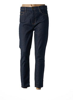 Produit-Jeans-Femme-CURRENTE/ELLIOTT