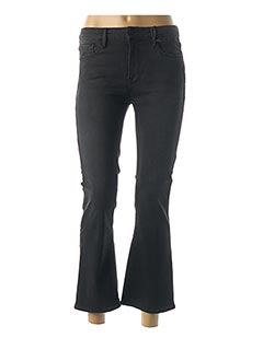 Produit-Pantalons-Femme-FRAME