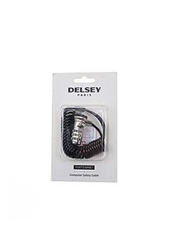Produit-Accessoires-Homme-DELSEY