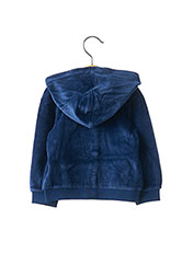 Veste casual bleu ORIGINAL MARINES pour fille seconde vue