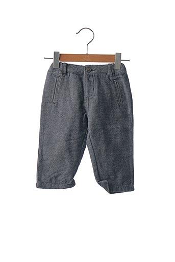 Pantalon casual bleu ORIGINAL MARINES pour garçon