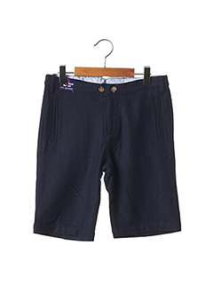 Produit-Shorts / Bermudas-Fille-ORIGINAL MARINES