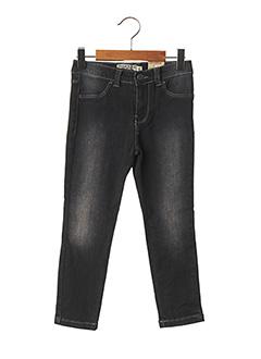 Produit-Jeans-Fille-ORIGINAL MARINES