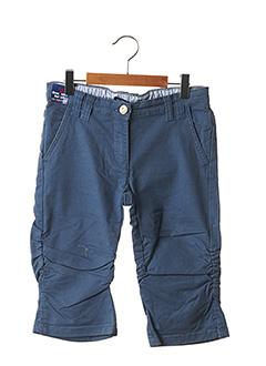 Produit-Pantalons-Garçon-ORIGINAL MARINES