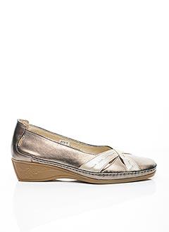 Produit-Chaussures-Femme-KIARFLEX