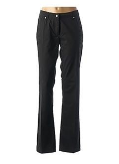 Produit-Pantalons-Femme-AIRFIELD