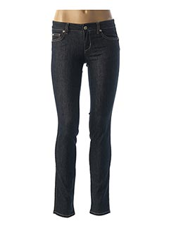Produit-Jeans-Femme-LIU JO