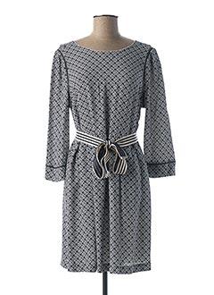 Produit-Robes-Femme-SUNCOO