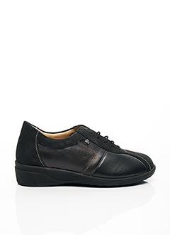 Produit-Chaussures-Femme-FINN COMFORT