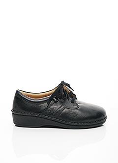 Produit-Chaussures-Homme-FINN COMFORT