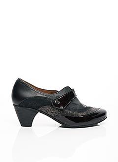 Produit-Chaussures-Femme-PIESANTO