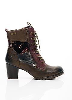 Produit-Chaussures-Femme-BUGATTI
