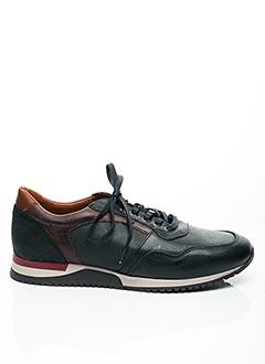 Produit-Chaussures-Homme-DJ SANTA