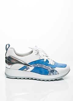 Produit-Chaussures-Unisexe-CASUAL