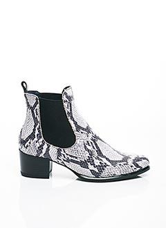 Produit-Chaussures-Femme-CLACKERS