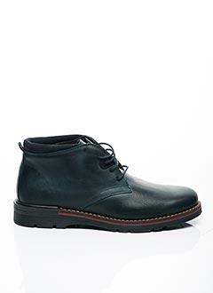 Produit-Chaussures-Homme-1985 ORIGINAL