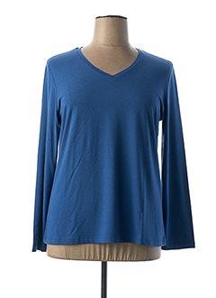 Produit-T-shirts-Femme-DOLCEZZA