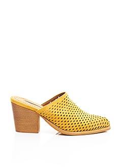 Produit-Chaussures-Femme-CORINA