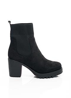 Produit-Chaussures-Femme-SIXTH SENS