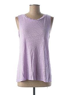 Produit-T-shirts-Femme-MOMENT