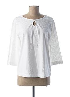 Produit-Chemises-Femme-WHITE STUFF