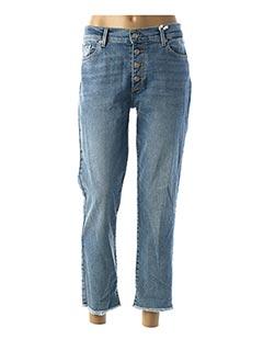 Produit-Jeans-Femme-NVY DENIM
