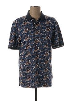 Produit-T-shirts-Homme-OLYMP