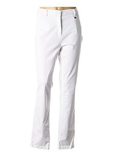 Produit-Pantalons-Femme-TONI