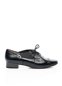 Produit-Chaussures-Femme-HASLEY