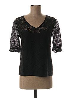 Produit-Chemises-Femme-LEE COOPER