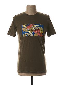 Produit-T-shirts-Homme-LOIS