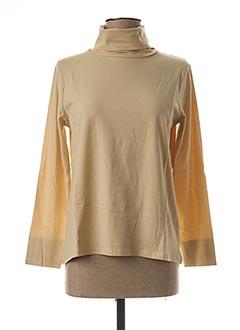 Produit-T-shirts-Femme-MD'M