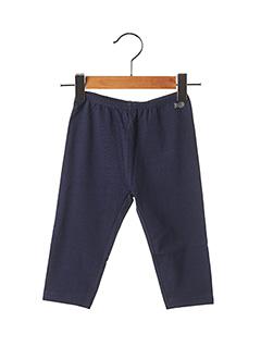 Produit-Pantalons-Fille-WEEK END A LA MER