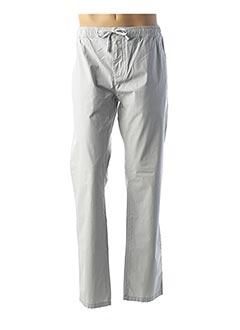 Produit-Pantalons-Homme-NORTH SAILS